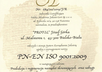 ISO-2014-2017