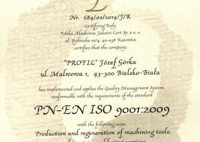 ISO 2014-2017 angielski-page-001